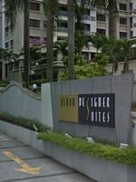 Property for Sale at Kiara Designer Suites