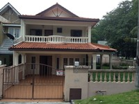 Property for Sale at Kelana Mahkota