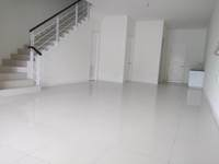 Superlink For Sale at Mansion88 @Semenyih, Semenyih