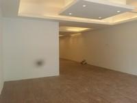Property for Rent at Sri Dagangan Kuantan Business Centre