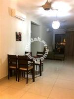 Property for Rent at Senza Residence