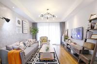Property for Rent at Vista Kiara