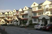 Property for Rent at Lafite Apartment