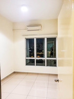 Property for Rent at Parklane OUG