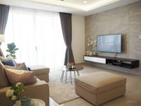 Property for Rent at Diamond Residences