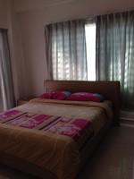 Property for Rent at Sri Saujana Apartment
