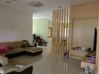 Property for Sale at Serdang Heights