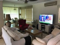 Property for Sale at Sunway Geo Avenue