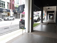 Shop For Rent at Bandar Baru Sri Petaling, Sri Petaling