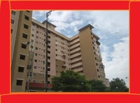 Property for Sale at Permai Court
