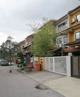 Property for Sale at BU6