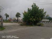 Property for Rent at Taman Seri Kijang