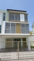 Property for Sale at Nusa Idaman