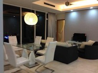 Property for Rent at Vipod Suites