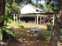 Property for Sale at Permai Valley