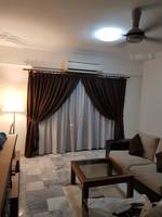 Property for Rent at Palmville