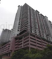 Property for Auction at Damansara Damai