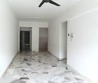 Property for Rent at Nusa Mewah