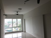 Condo For Sale at Tiara Mutiara, Old Klang Road