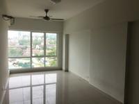 Property for Sale at Tiara Mutiara