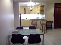 Property for Rent at Desa Kudalari