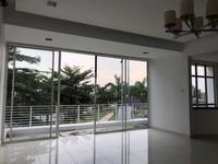Property for Sale at Saujana Villa