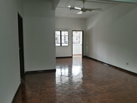 Property for Rent at Pandan Indah