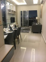 Condo For Sale at PV 18 Residence, Setapak