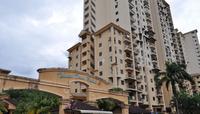 Property for Rent at Taman Desa Relau 2