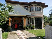 Property for Sale at Prima Beruntung