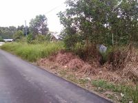 Property for Sale at Taman Guru