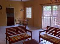 Property for Sale at SD10