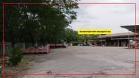 Property for Sale at Taman Selayang Baru