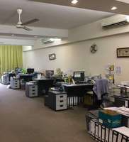 Property for Rent at Dataran Pelangi Utama