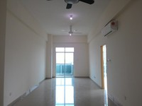 Property for Rent at Tropicana Landmark