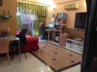 Property for Sale at Melati Impian