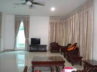 Property for Rent at Clover @ Garden Residence