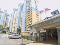 Property for Sale at Vista Komanwel