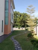 Property for Sale at Cendana Residency