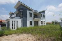 Property for Sale at Bukit Saujana