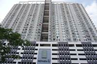 Property for Sale at Menara U
