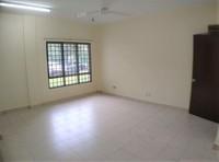 Property for Sale at Pangsapuri Randa