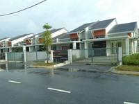 Property for Sale at Bandar Utama Batang Kali