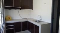 Property for Rent at Taman OUG