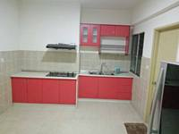 Property for Rent at Vista Wira 1 & 2