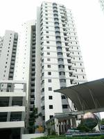 Property for Sale at Maxwell Towers