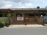 Property for Sale at Taman Aman