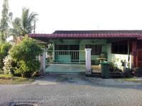 Property for Sale at Simpang Empat
