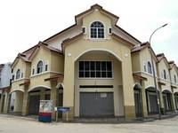 Property for Rent at Bandar Alor Setar