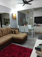 Property for Sale at Condo 900